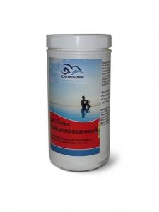 Био pH-Плюс в гранулах Кемоформ (Chemoform)