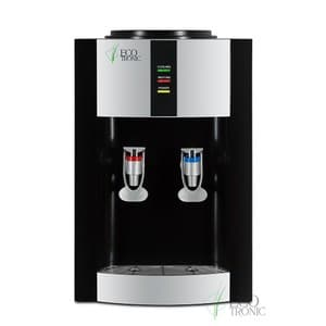 Кулер для воды Ecotronic H1-TE
